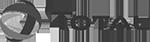 logo_Total_grey