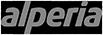 logo_alperia_grey